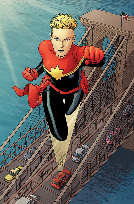 the_mighty_captain_marvel_1_preview_1