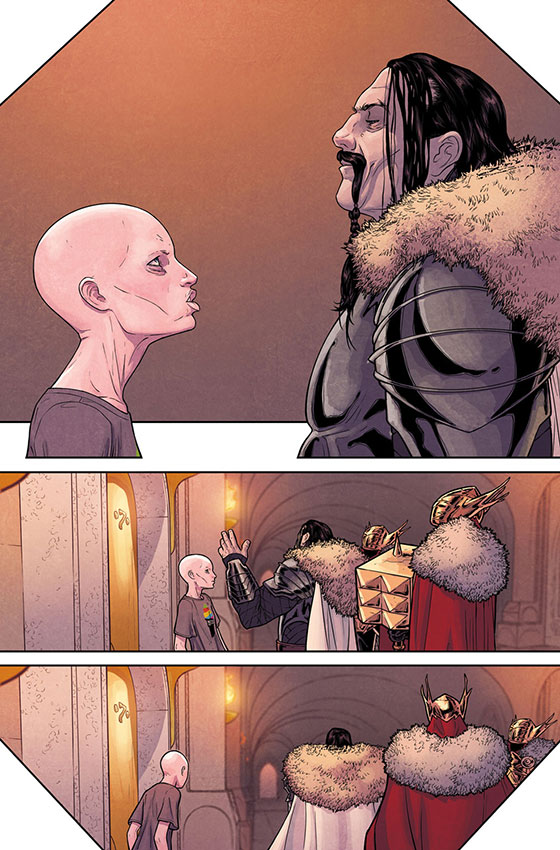 the_mighty_thor_15_preview_3