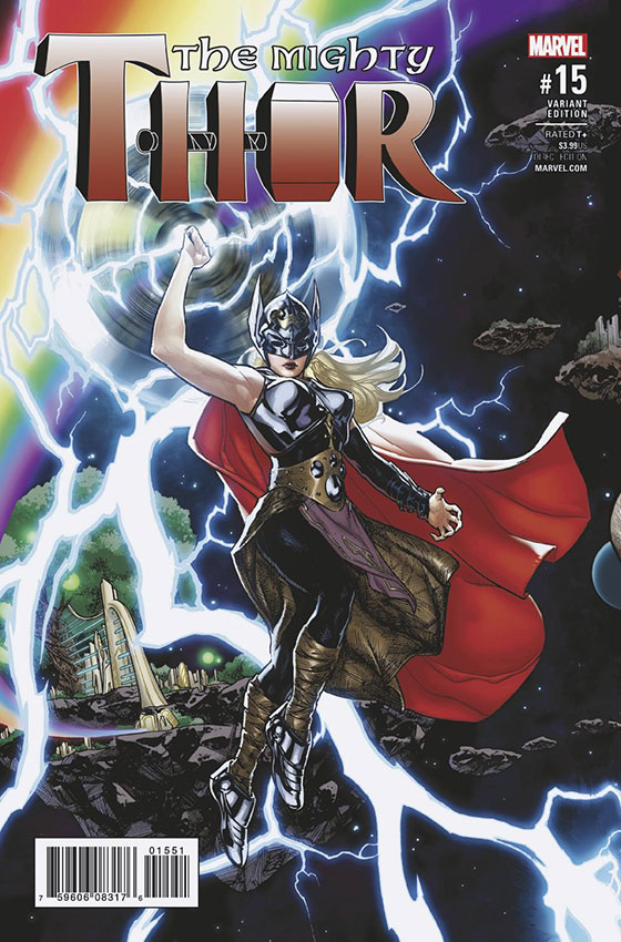 the_mighty_thor_15_sook_variant