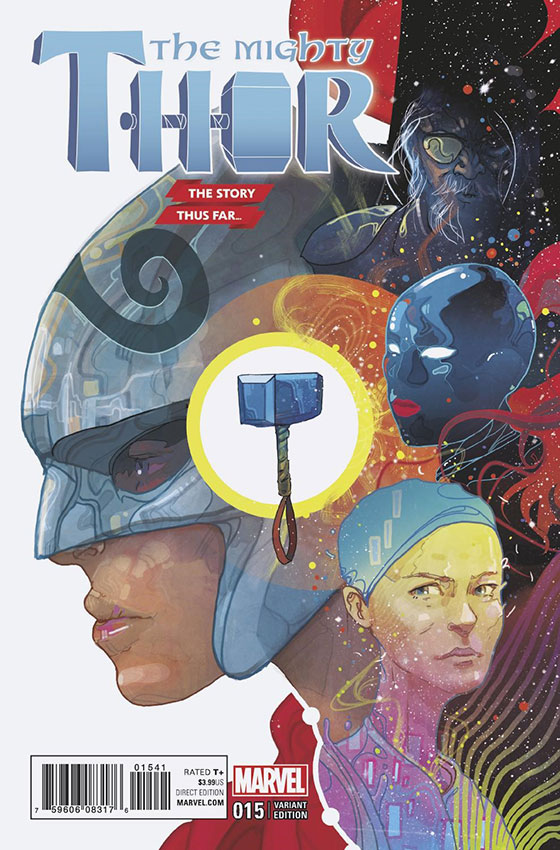 the_mighty_thor_15_ward_story_thus_far_variant