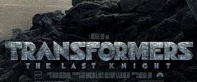 transformers-the-last-knight-logo