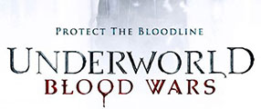 underworld-blood-wars-logo