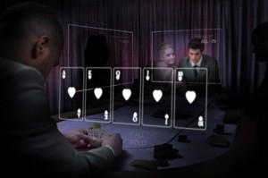 virtual-casino-games