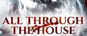 all-through-the-house-dvd-logo