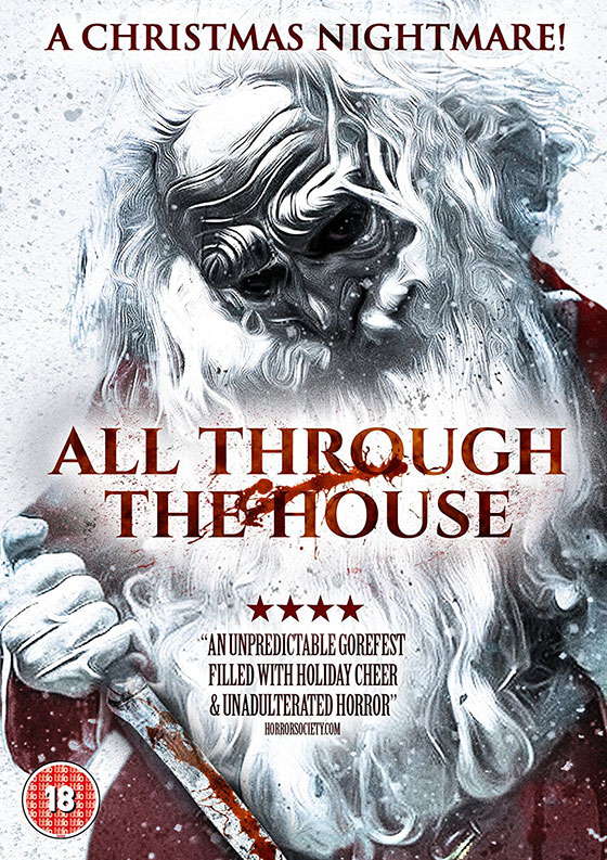 all-through-the-house-dvd