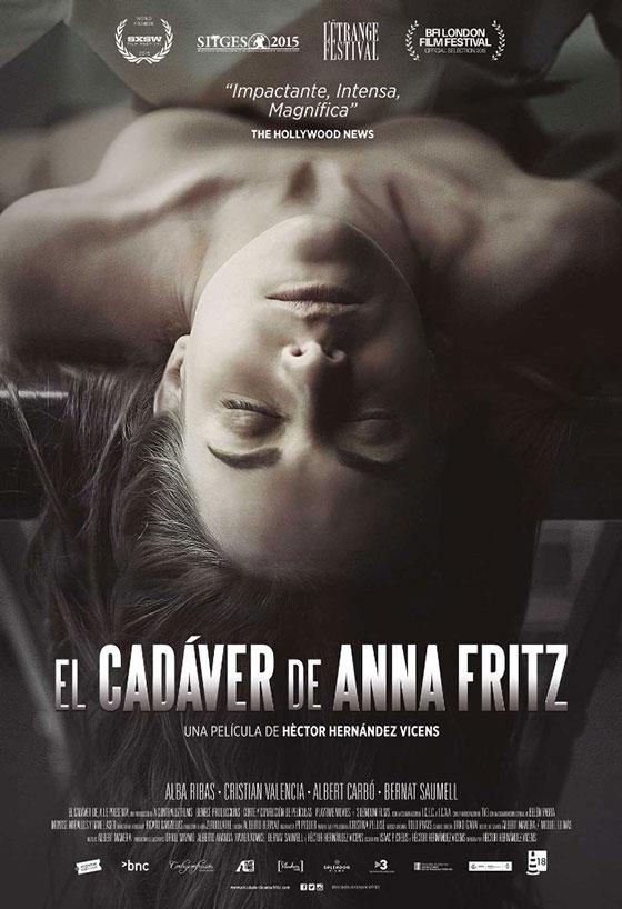 anna-fritz-poster