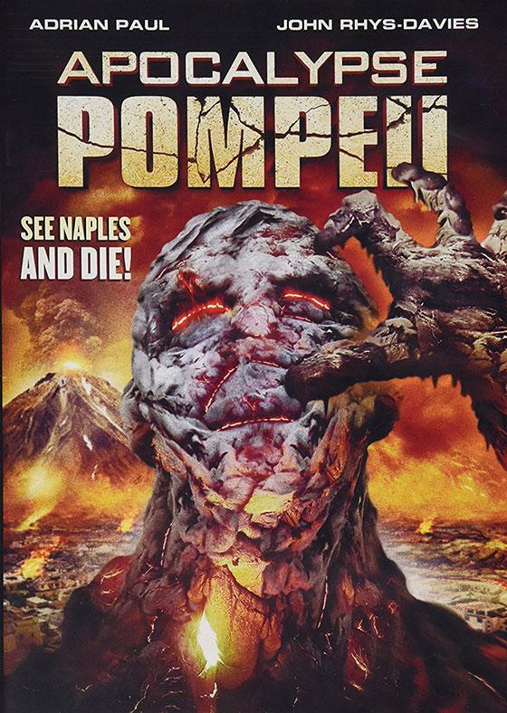 apoc-pompeii-dvd