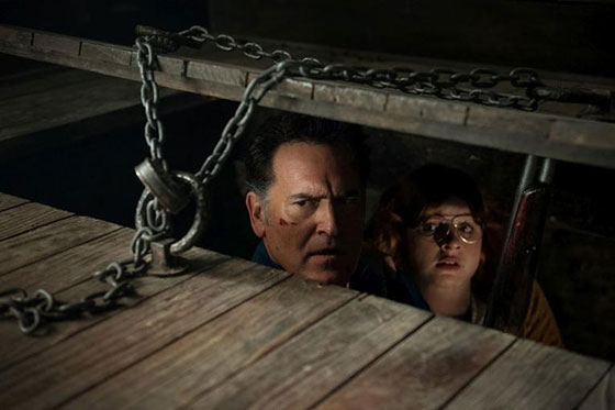 ash-vs-evil-dead-second-coming