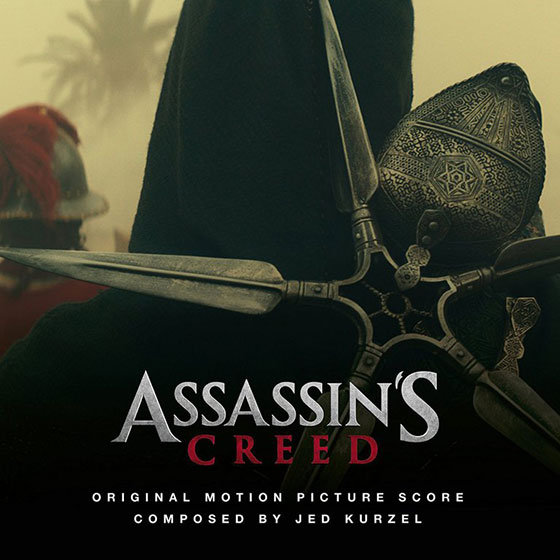 assassins-creed-score