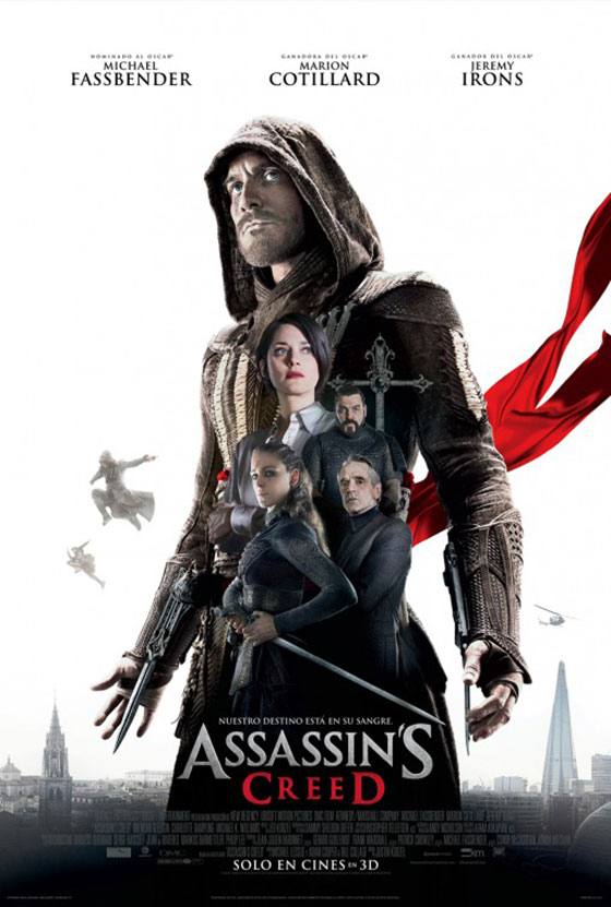 assassins_creed_ver4