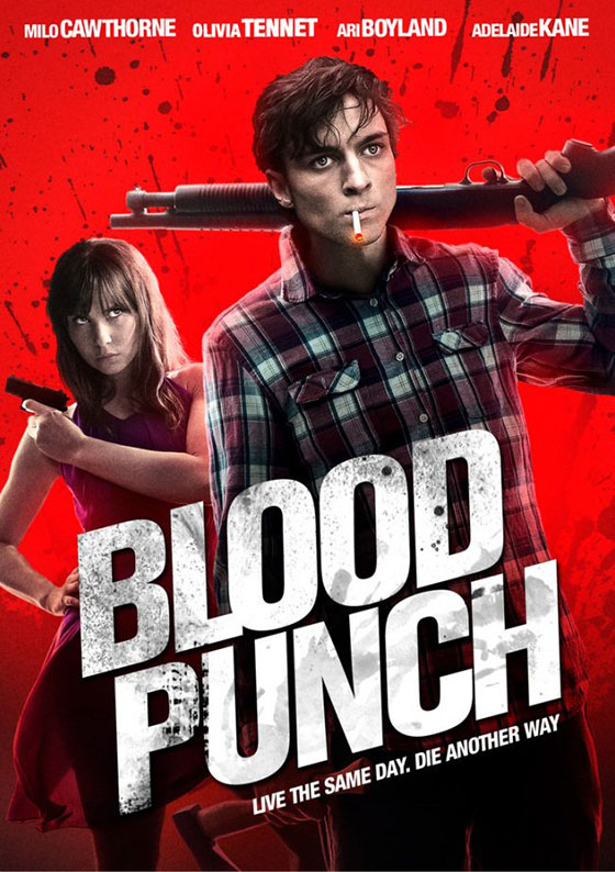 blood-punch-uk-dvd