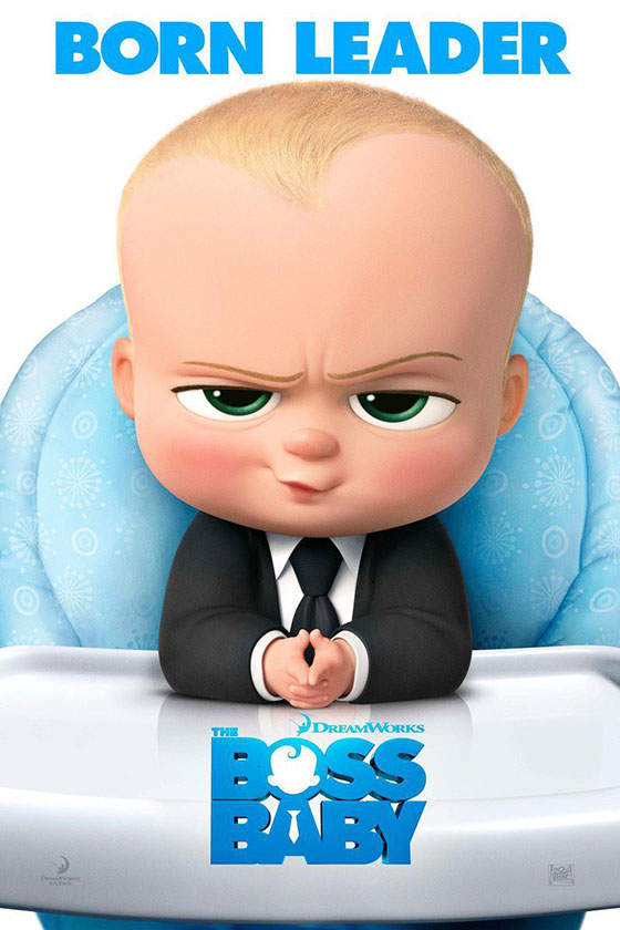 boss_baby_xlg