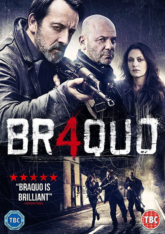 braquo-s4