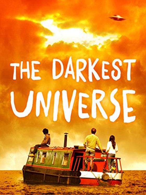 darkest-universe-poster