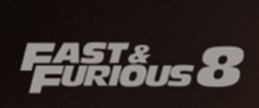 fast-and-furious-8-logo