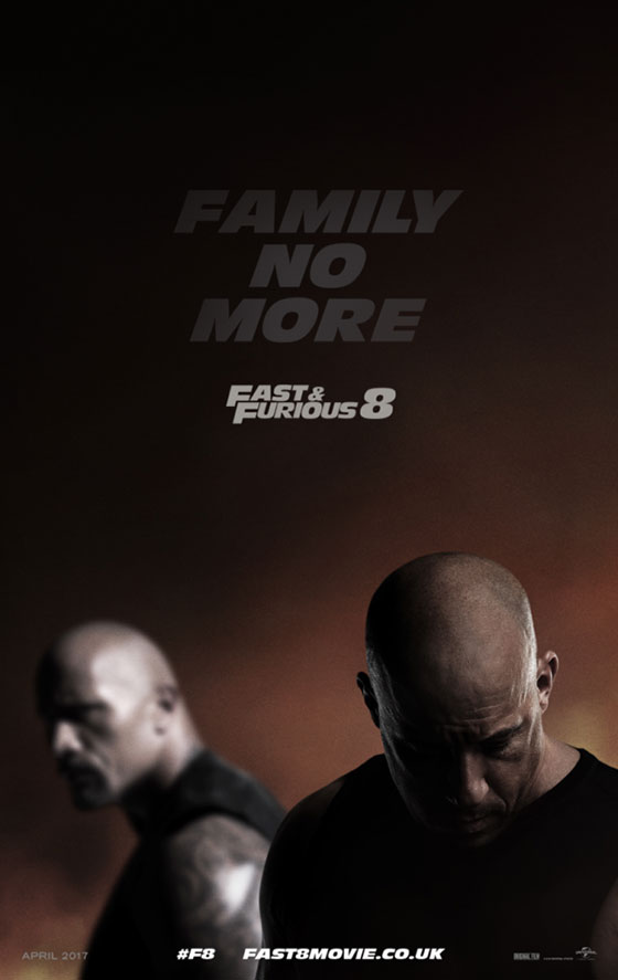 fast-and-furious-8-poster