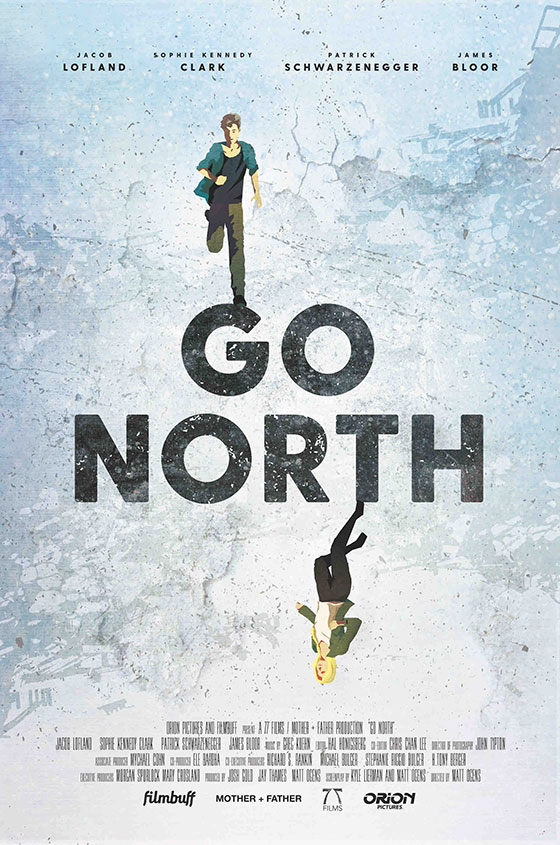 go_north_print_cast_rev2_small