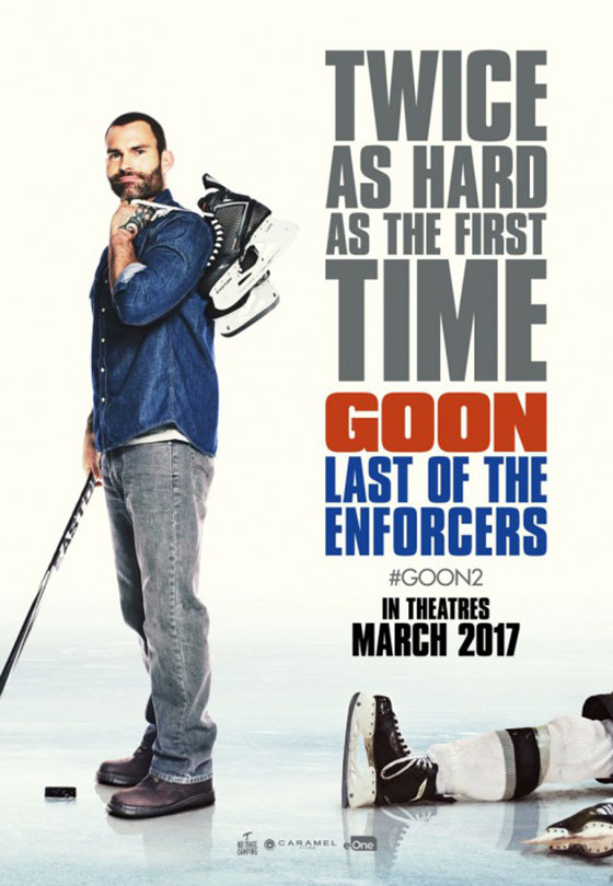 goon_last_of_the_enforcers_ver2