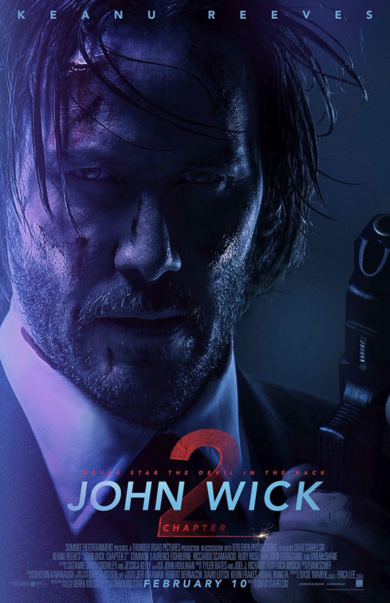 john_wick_chapter_two_ver4_xlg
