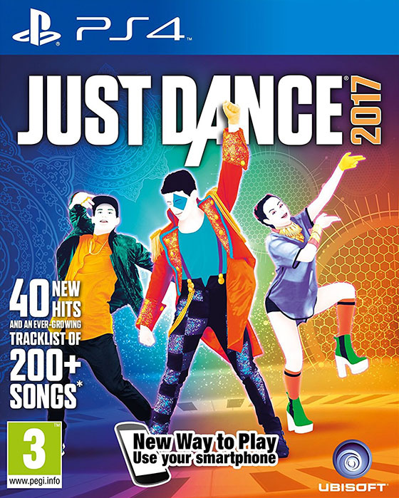 just-dance-17-ps4