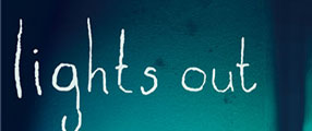 lights-out-dvd-logo