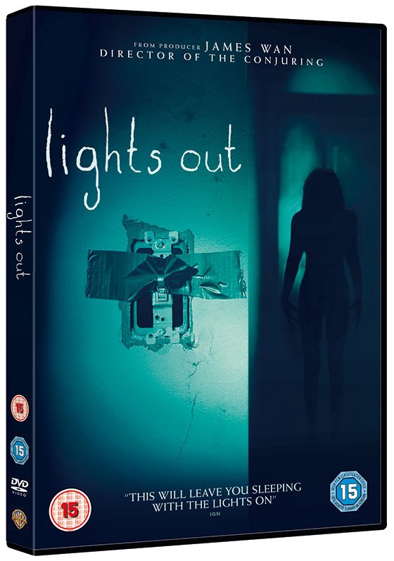 lights-out-dvd
