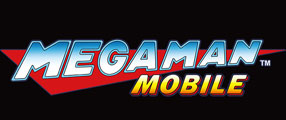 mega-man-mobile-1-logo