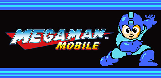 mega-man-mobile-1