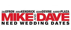 mike-dave-dates-blu-logo