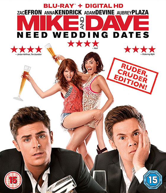 mike-dave-dates-blu