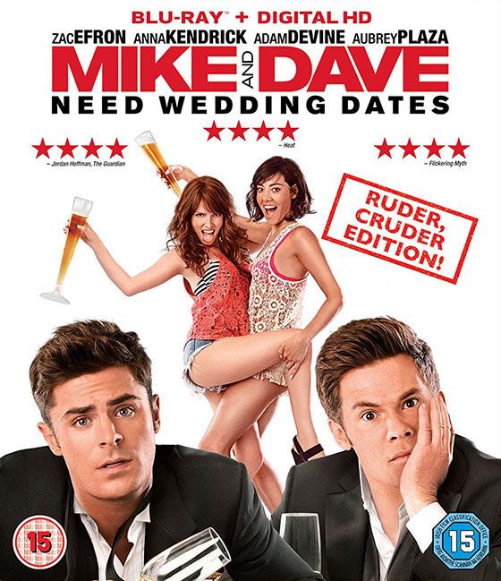 mike-dave-dates-blu