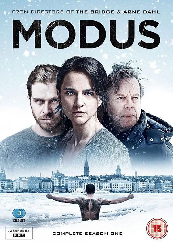 modus-dvd