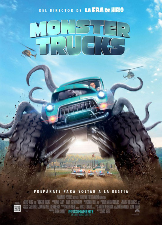monster_trucks_ver2