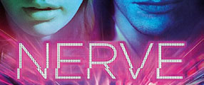 nerve-dvd-logo