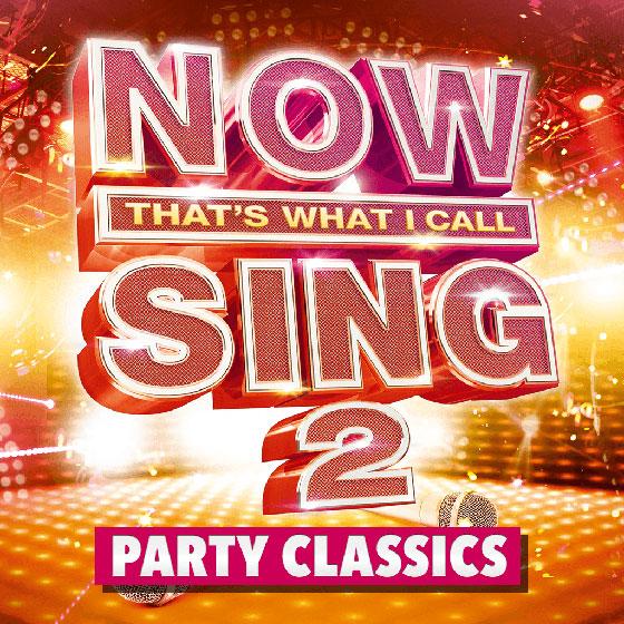now-sing-2-dlc