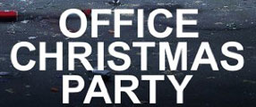 Office Christmas Party Review Nerdly