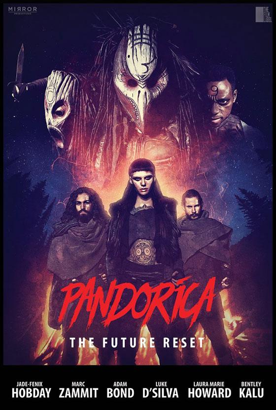 pandorica-poster