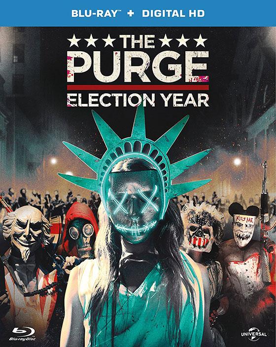 purge-3-blu