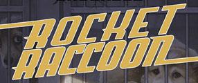 rocket-raccoon-1-logo