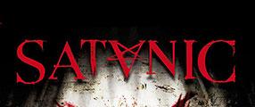 satanic-dvd-logo