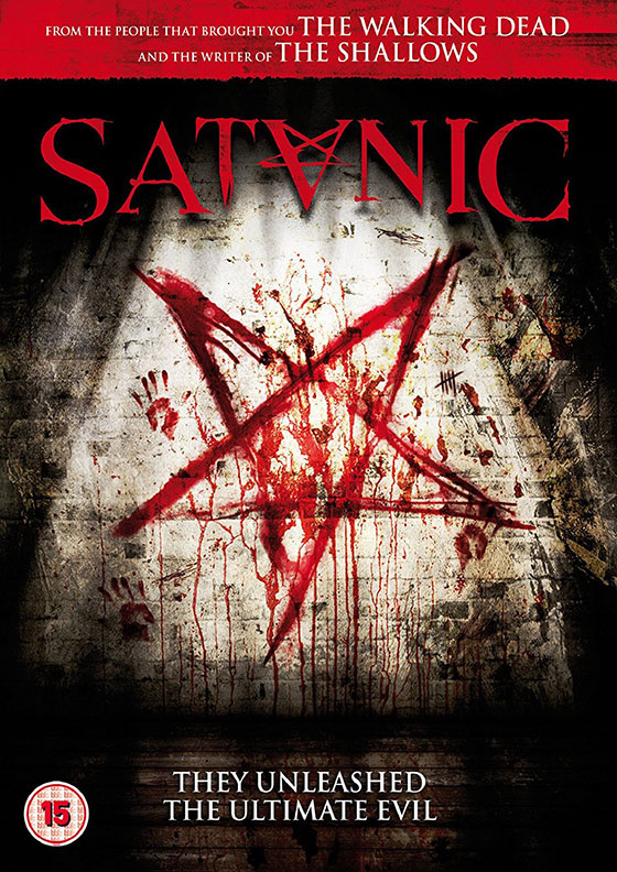 satanic-dvd