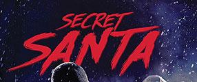 secret-santa-dvd-logo