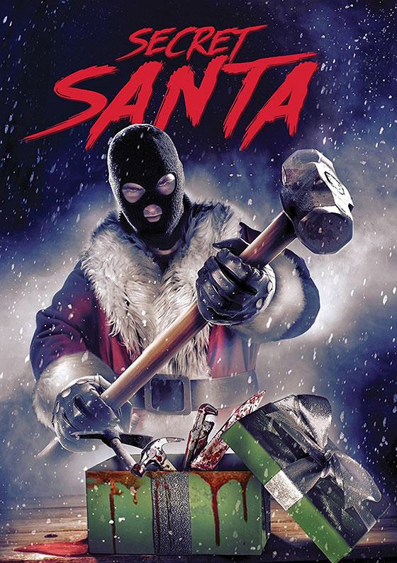 secret-santa-dvd