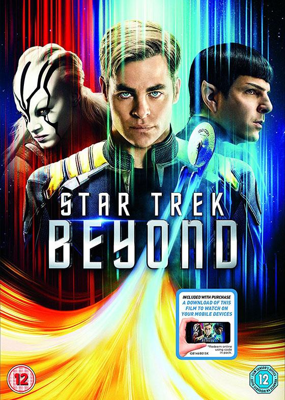 st-beyond-dvd