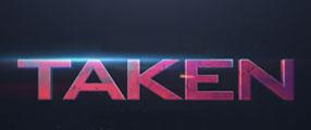 taken-tv-logo