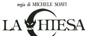 the-church-rev-logo
