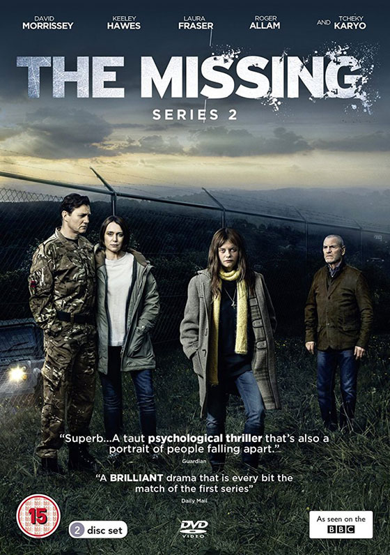 the-missing-series-2