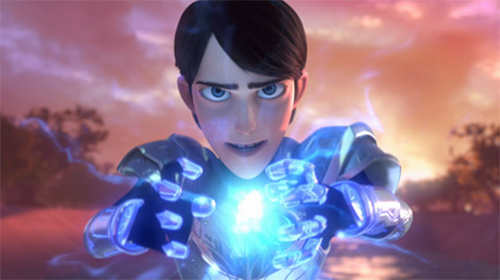 trollhunters-image