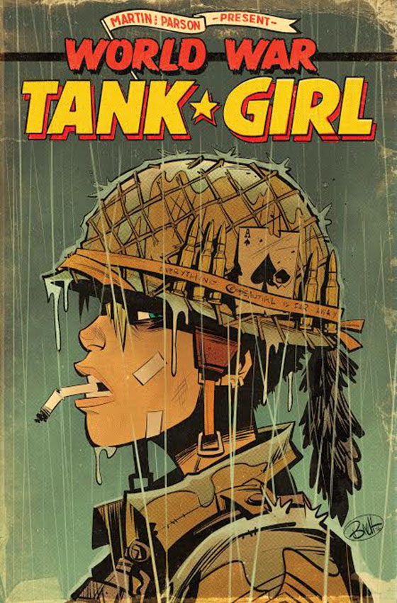 ww-tank-girl-cover