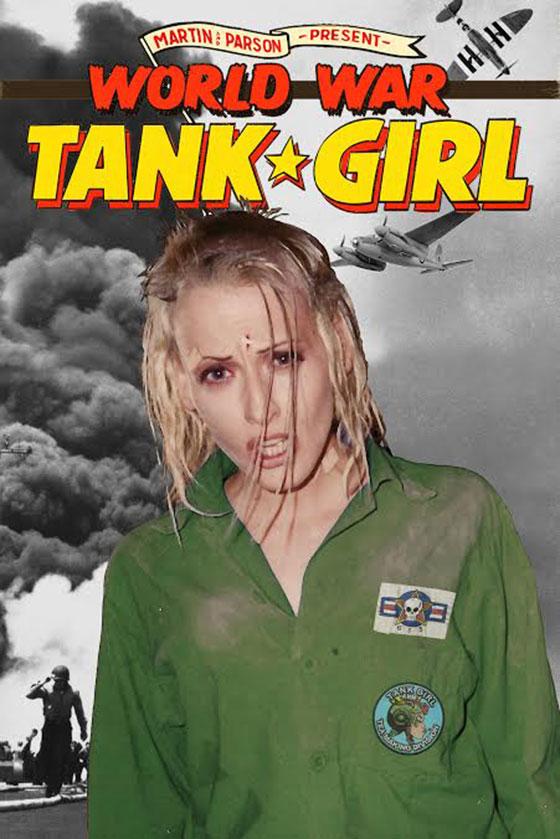 ww-tank-girl-photo